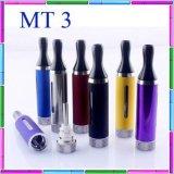 電子タバコ用ホットアトマイザー Mt3