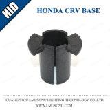 Auto-Kontaktbuchse VERSTECKTE Unterseite für Unterseite Honda-CRV H1