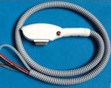 IPLhaut, die Handpiece/Elight Handpiece/Laser Handpiece abkühlt