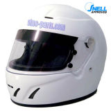 Шлемы полной стороны Snell SA 2010 (RZ860)