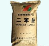 Difenilamina (DFC-34/DDA)
