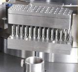 Pleine Gélule Machine de remplissage automatique