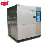 Probador de choque de calefacción (calor frío la prueba de impacto de la máquina)