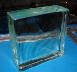 Блок стекла - 15