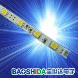 De LEIDENE Stijve Lichten van de Strook (BSD-100cm-60w-5050-11)