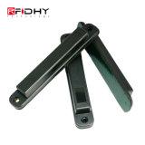 방수 IP68 Hy-Ama004 반대로 금속 방열 얇은 RFID 꼬리표