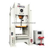 400tons H Rahmen-einzelne reizbare mechanische Presse