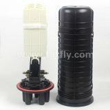 Tk-Fosc-V06 6 портов вертикального типа оптоволоконный соединитель жгута проводов передней крышки блока цилиндров (TK-FOSC-V06)