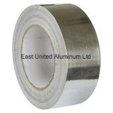 Aislamiento térmico y aplicaciones en interiores de cinta de aluminio