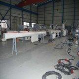 Le plastique HDPE&PE de l'électricité/Câble électrique/conduit électrique/tuyau flexible/tube/Ligne de production d'Extrusion