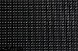 [ب8] خارجيّ [لد] [ديسبلي سكرين] وحدة نمطيّة