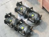Rexroth A10vo71dfr1 гидравлический заместитель насоса для роторного бурения