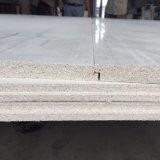 Оксид магния платы/цемента из магниевого сплава платы/стекловолокна MGO системной платы