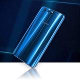 Huawei Honor 9 teléfono inteligente 6GB de RAM 128 GB de ROM movil