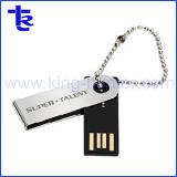 Рекламных подарков Doming флэш-накопитель USB известных марок маркетинговых мероприятий