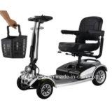Preiswerte Qualitäts-elektrischer Mobilitäts-Roller für untaugliches und ältere Personen