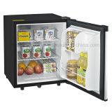 frigorifero della barra del mini frigorifero dell'hotel 46L mini per gli hotel cinque stelle