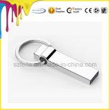 Металлические USB-ключ с самой низкой цене на заводе 8ГБ 16ГБ 32ГБ