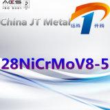 28nicrmov8-5 de Leverancier van China van de Plaat van de Pijp van de Staaf van het Staal van de legering