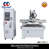 1325 3kw/5.5kw Wood Cutting Engraving Machine
