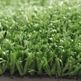 非ホルムアルデヒドの装飾的な屋内泥炭の人工的な草