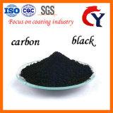 Het plastic HoofdZwartsel van het Pigment van de Partij Zwarte N330