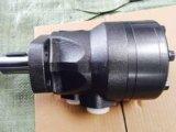 Bmh Cycloid Hanjiu Substituição do Motor Hidráulico (Eaton J6K/Danfoss OWV/Branco/M+S EPMV)
