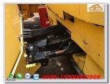 Rullo compressore utilizzato di Bomag Bw202ad-2, costipatore utilizzato Germania di Bomag 8ton fatta (BW213, BW214, BW217, BW219)