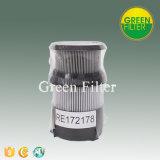 Élément de filtre hydraulique pour le camion de l'élément de filtre (RE172178)