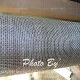 Производство высококачественной проволочной сетки из нержавеющей стали