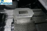 Máquinas para processamento de metais peças de alta precisão