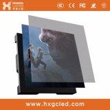 K4.81 farbenreiche InnenlED mit dem Aluminium Panel Druckguß LED-Bildschirmanzeige