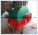 Frantoio di legno di vendita caldo della filiale/trucioli stridenti alla macchina della segatura