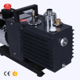 Механические узлы и агрегаты двойной ротационный лопастной масла вакуумного насоса