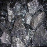 Le silicium-métal de haute qualité 553, 441, 3303, 2202