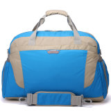 Открытый бизнес Путешествия Отдых спорт фитнес-мешок для багажного отделения дамской сумочке (CY7901)