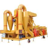 シードの洗剤大きい容量の生産性