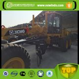 中国の新しい道のContructionの機械装置モーターグレーダーの価格Gr165