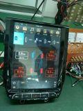 TPMS Car подключение к USB Android 5.1 Система большой экран системы контроля давления воздуха в шинах