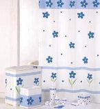 浴室の付属品01