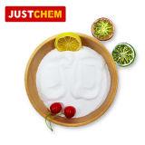 Tricalcium Citraat van uitstekende kwaliteit van het Citraat van het Calcium met Goede Prijs
