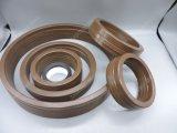 [ف-بكينغ] مطّاطة ختم صوف إستعمال في فولاذ صناعيّة