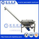 Kleppen voor HDPE PE van de Machine van de Extruder van de Pijp Plastic Nylon Pijp die Machine maken