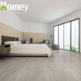 Pavimentazione materiale del vinile delle mattonelle della plancia del PVC di Bilding di alta qualità