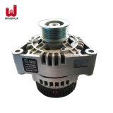 De Alternator Vg1095094002 van de Generator van de Motor van de Vervangstukken van Sinotruk voor Vrachtwagen HOWO