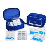 Petite montagne de haute qualité Portable Kit d'aide d'urgence d'abord étanche