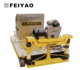 Véhicule électrique de haute précision clé dynamométrique hydraulique automatique