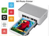 2019 Hot-Selling Mi Mijia Imprimante photo sans fil Bluetooth Mobile, Mobile App Smart de contrôle de l'imprimante photo Accueil 6pouce