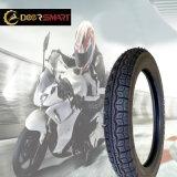 Le caoutchouc naturel (275-18 de pneus pour motos 300-18 90/90-18)