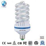 Vendita popolare economizzatrice d'energia a forma di a spirale della lampada 24W 85-265V 2160lm del LED nel servizio dell'Africa